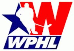 Western Professional  Hockey League Primary Logo (1997) - In 2001 the WPHL merged with the Central Hockey League after being bought out by the CHL. The following teams moved to the CHL in the merger - Amarillo Rattlers - Austin Ice Bats - Bossier-Shreveport Mudbugs - Corpus Christi Ice Rays - El Paso Buzzards Fort Worth Brahmas - Lubbock Cotton Kings - New Mexico Scorpions - Odessa Jackalopes - San Angelo Outlaws