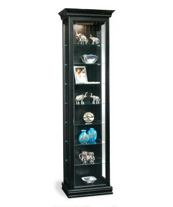 furniture at homelegance black com cabinet homelement curio p ohana