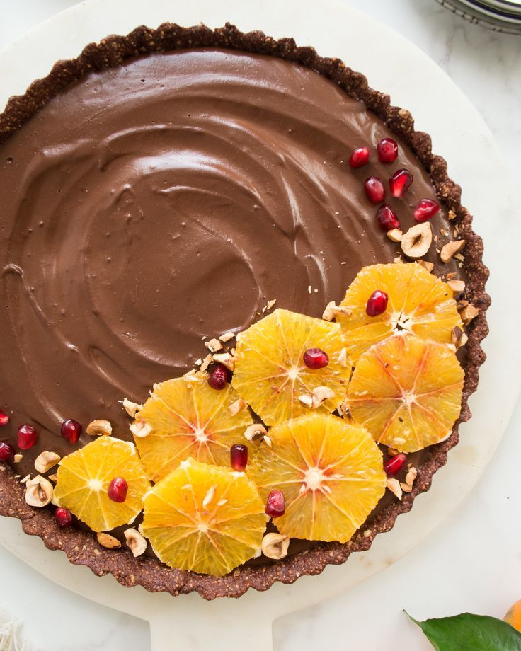 Pin On Best Vegan Dessert Recipes