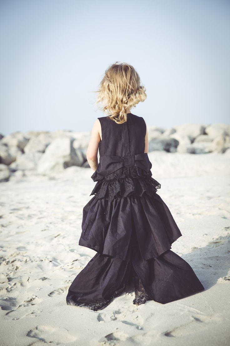 shoes philippines store Another wonderful picture of our favourite garments   The Gown  This vegan dress is made of organic cotton lace  organic batiste and tulle  One of a kind  Stricly limited edition  Makes a very special heirloom present