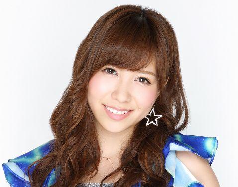 元AKB48 河西智美さん(26)の現在www(※画像あり) : VIPワイドガイド
