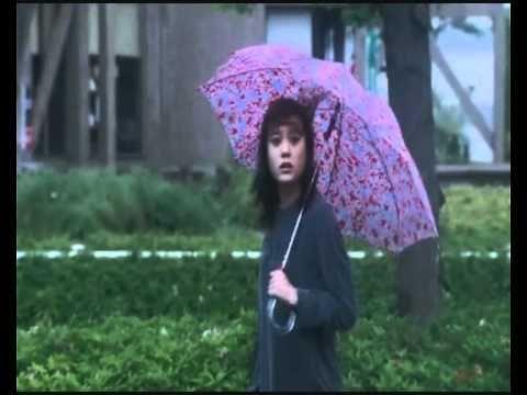 Hana and Alice MV - ether - YouTube---By Salyu for 2004 Movie Hana and Alice-vb