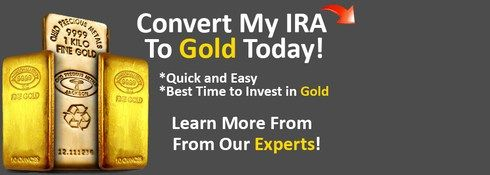 401k to Gold IRA Rollover Guide and Review - 2014 (with images) · JasonMoore2 · Storify