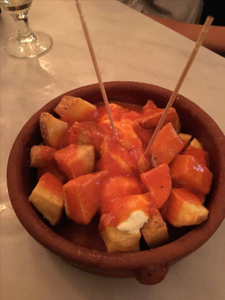 Can Cortada (Barcelona)