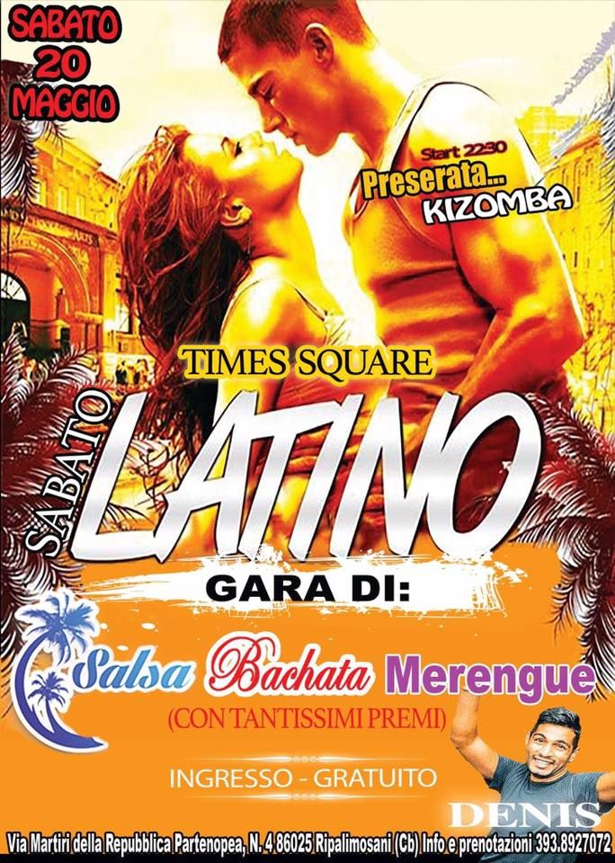 http://www.moliselive.com/2017/05/noche-latina-con-premi-ed-iscrizione.html