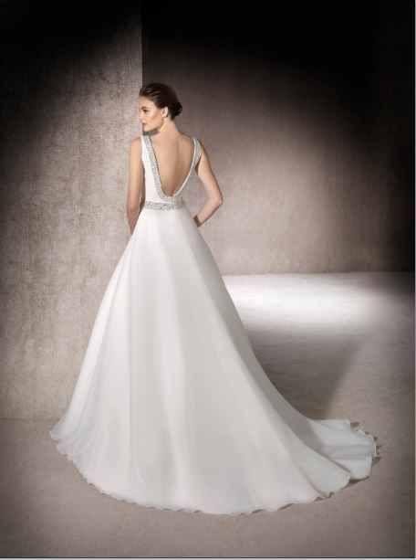 wedding dresses newcastle | Wedding
