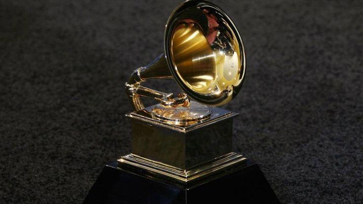 現地時間2月12日にロサンゼルスのステイプルズ・センターで第59回グラミー賞授賞式が開催され、全受賞作品・受賞者が発表されている。...