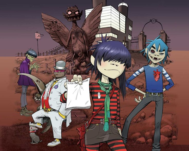 http://www.reviewrinserepeat.com/sites/reviewrinserepeat.com/files/artist_gallery/gorillaz/83b07ddb.png