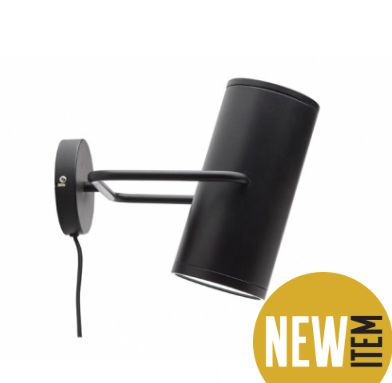 FM Spot falikar – Falilámpák - ID Design Kiegészítők - Lámpa 78100 Ft