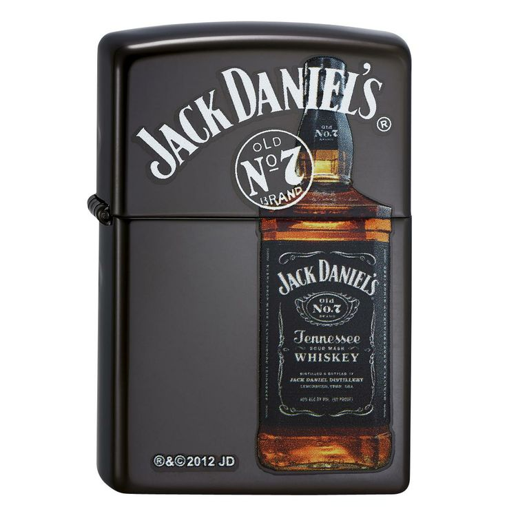 zippo jack daniels limited edition cv68 regardsdefemmes. Black Bedroom Furniture Sets. Home Design Ideas