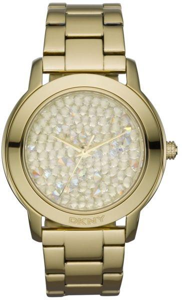 Beautiful DKNY watch