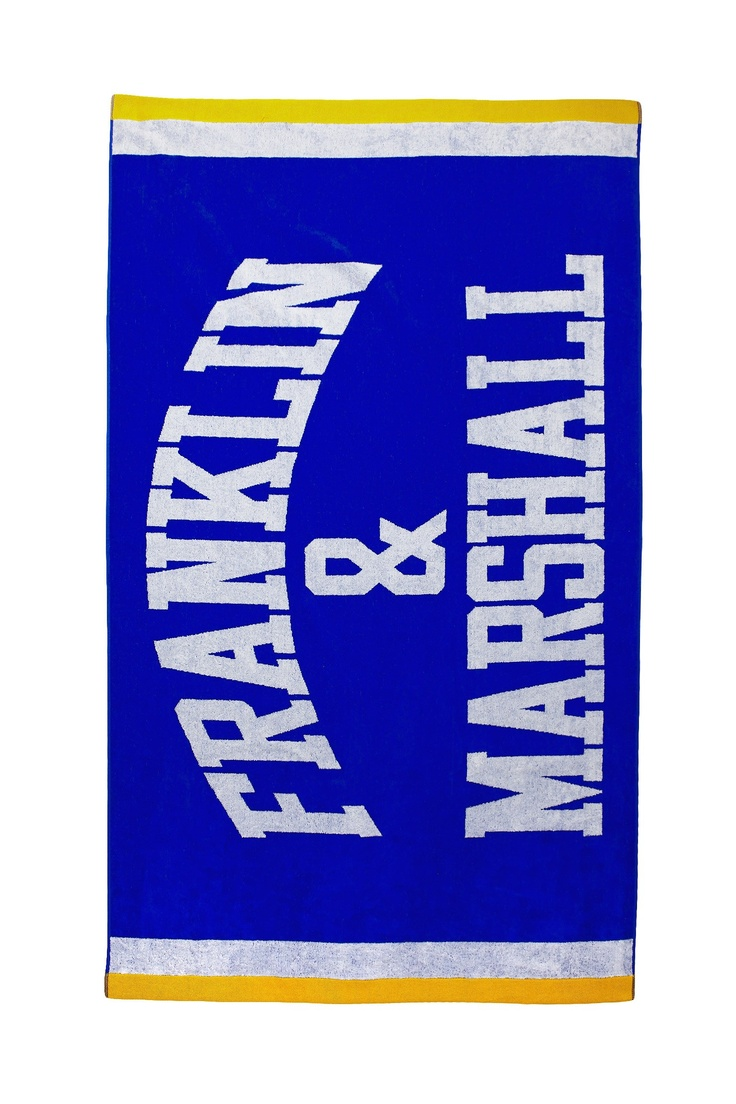 Franklin and Marshall πετσετα θαλασσηςυψος 2mhttp://www.john-andy.com/franklin-and-marshall-beach-towel-14904.html