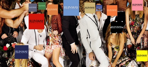http://www.facebook.com/runwayftv