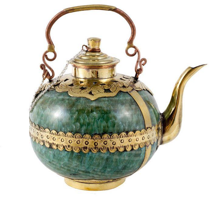 Ώρα για τσάι με εντυπωσιακές τσαγιέρες!  #shopping #πορσελανη #ποτα #ποτο #τσαγιερα #τσαγιερες #τσαι
