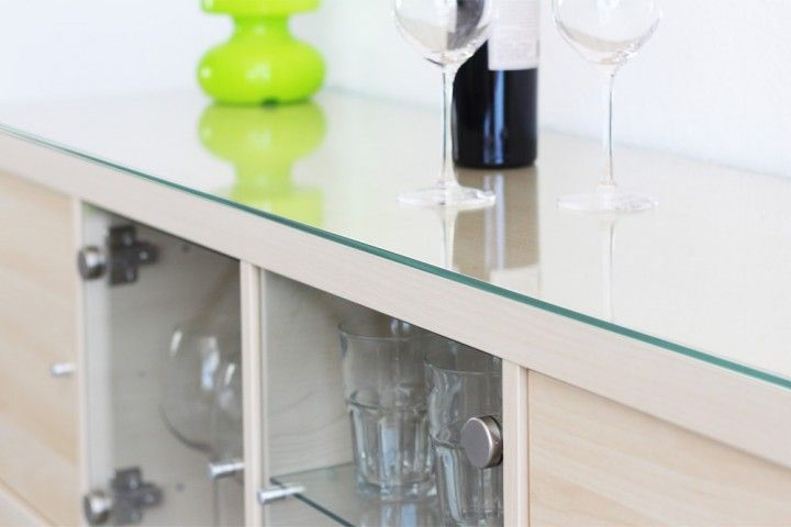 85 besten kallax regal pimps bilder auf pinterest. Black Bedroom Furniture Sets. Home Design Ideas