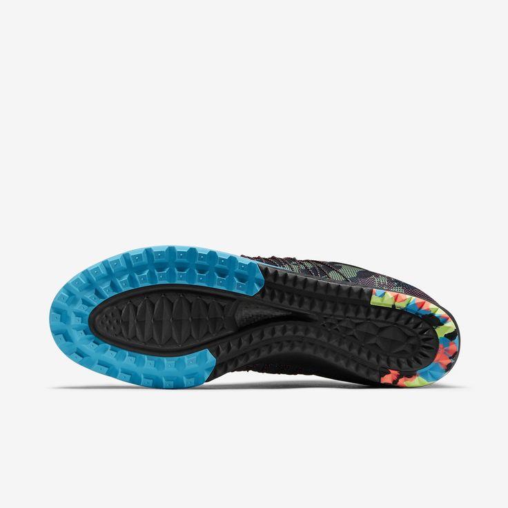 Nike Victory Waffle  Unisex Track Shoe