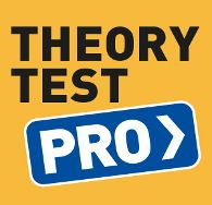 Take the Theory Test.