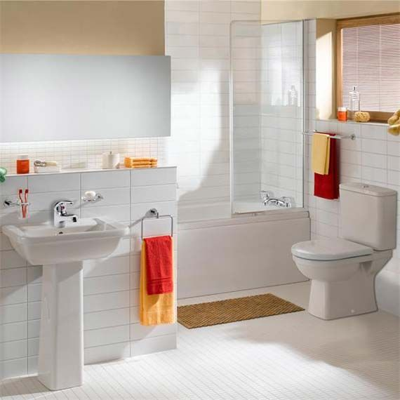 Bathroom Renovation On The Cheap best 25+ inexpensive bathroom remodel ideas on pinterest