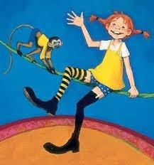 Just Pippi image