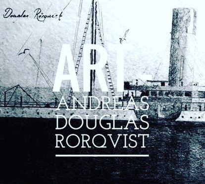 Rörqvist's World of Art | Rorqvistplanet