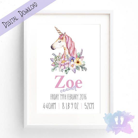 14 best Boho Baby Details Wall Art images on Pinterest ...