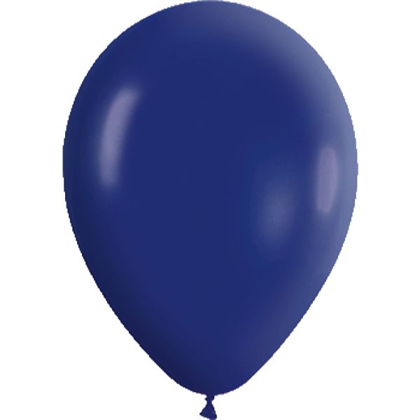palloncini blu - Cerca con Google