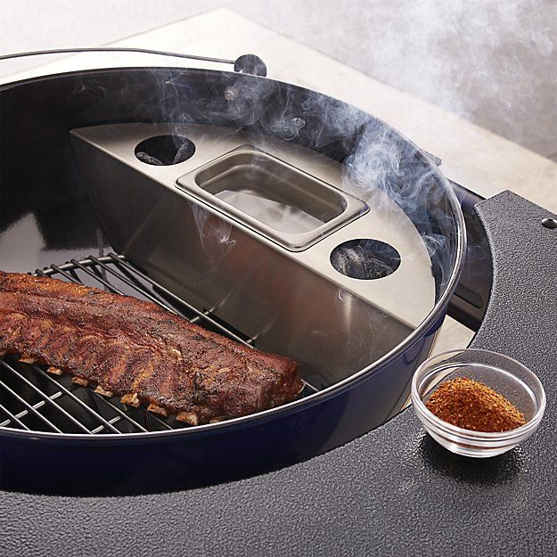 Pin On Barbecues