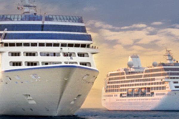 South American Cruises  #travel #travelagent #oceania #oceaniacruises #cruise