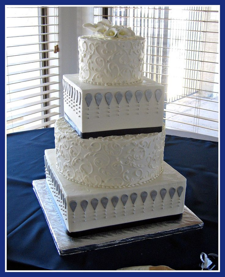 nice wedding cakes zimbabwe 61 best cakes images on anniversary cakes 17845
