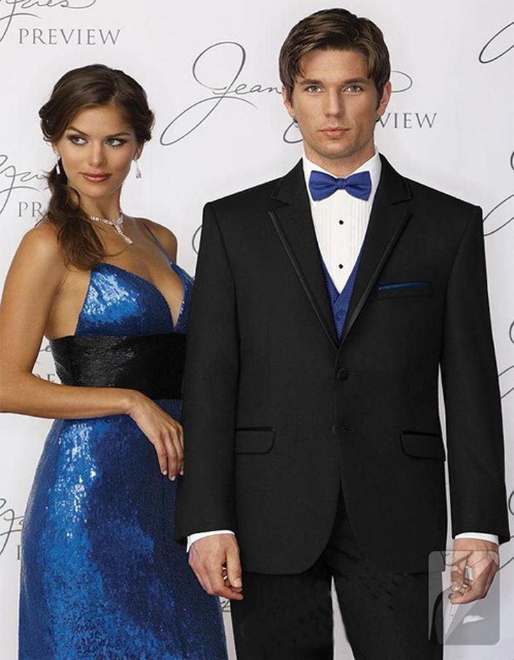 25  best ideas about Cheap tux rentals on Pinterest | Pretty ...