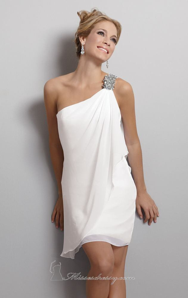 wedding rehearsal dress 33 best images about wedding accessories on 9921