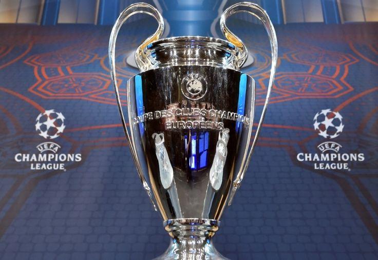 La nouvelle réforme de l'UEFA, votée en catimini l'été dernier fait la part belle aux grands championnats. Mais les « petites équipes », oubliées dans les négociations lancent leur riposte.