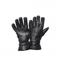 Gloves Softy Lady Touch - Accessories