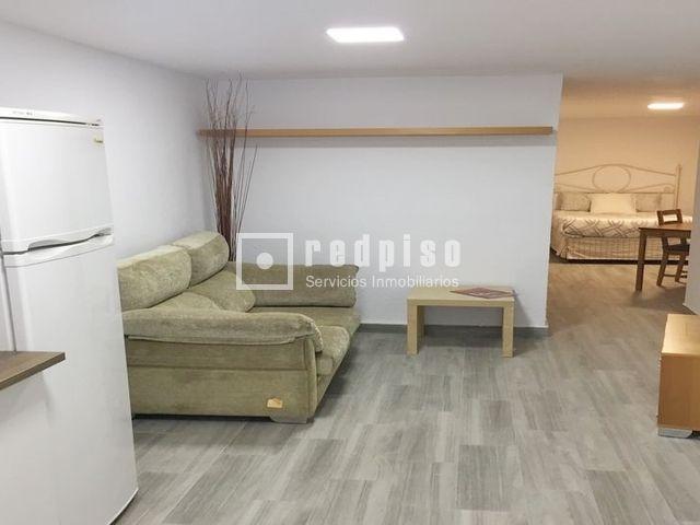 Loft en alquiler en El Bosque, Villaviciosa de Odón, Madrid
