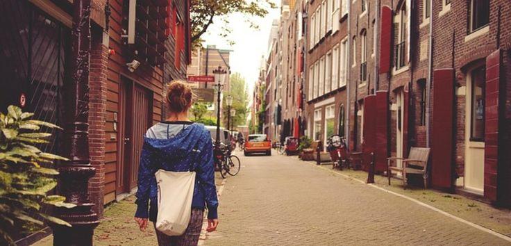 Descubriendo los Países Bajos - http://www.absolut-amsterdam.com/descubriendo-los-paises-bajos-2/