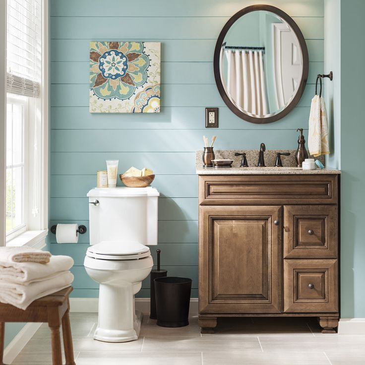Shop KOHLER Devonshire White 1.28-GPF (4.85-LPF) 12-in Rough-in WaterSense Elongated 2-Piece Comfort Height Toilet at Lowes.com