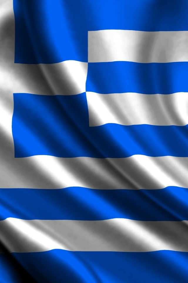 """Georigia is a exonym for a nation in the Caucausus Sakartvelo. The name is said to be derived from the greek """"tiller of the land"""""""