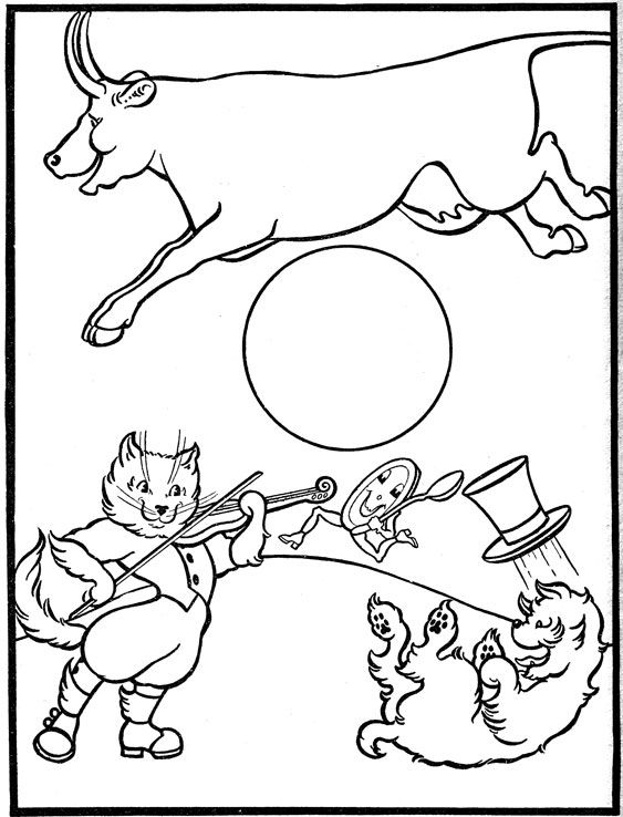 """Diddle coloring pages ~ 43 best Preschool Books' """"Spoon"""" by Amy Krouse~~along with ..."""