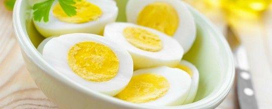 Saiba que alimentos incluir na dieta para ganhar e manter a massa magra - Bem Estar - GNT