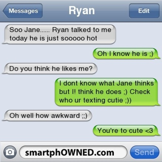 funny text messages dating Discover fresh and funny ideas about dating memes.