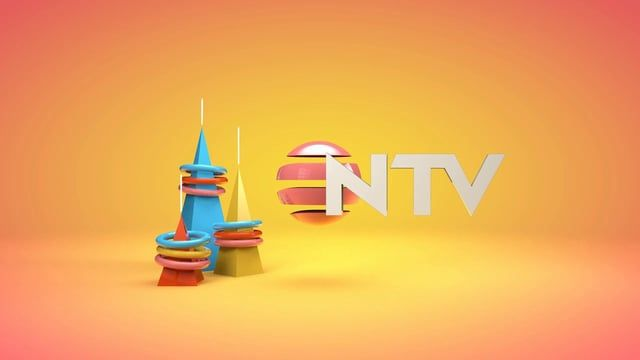 *WINNER*  Bassawards Best TV Channel Branding - Gold Prize   We were commissioned by NTV to create a family of idents for it's recently 16:9 broadcast .  Client: NTV Radyo ve Televizyon Yayınciligi A.S. Director&Designer: Mehmet Kizilay Animaton: Mehmet Kizilay, Ahmet Serif Yildirim Sound: Mehmet Kizilay