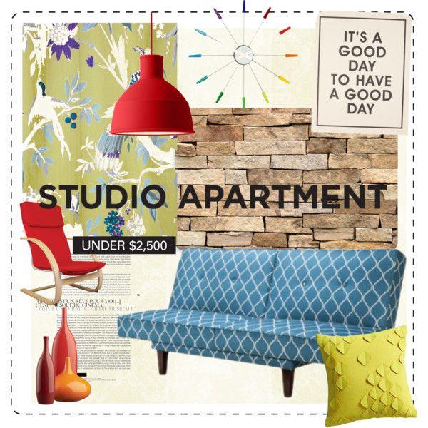 """Urban Style"" by valeriatelier on Polyvore Vote my set!! Please!!"
