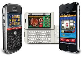 Apple has taken the mobile market by storm with the iPhone and the iPad. The iPad by far offers the best in graphics, processing speeds. Gambling mobile will give great gaming experience to the players.  #gamblingmobile    http://onlinegamblingcasino.co.nz/Mobile-Gambling/