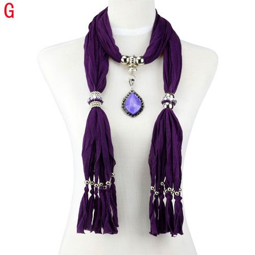 warm polyester scarf 2014 new styles fashion asian college decoration NL-2019G #Welldone #Scarf