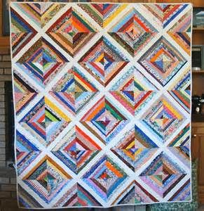 Quilt Guild Exchange Ideas : 10 best images about Quilts on Pinterest Quilt, Katie o malley and Paris