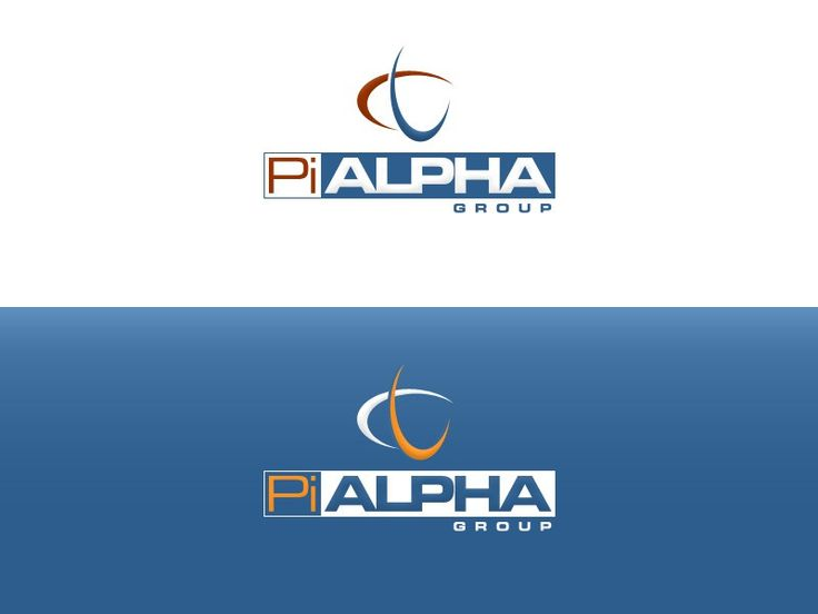 Pi Alpha Group by Niktus