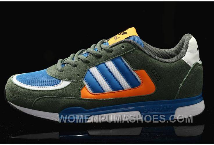 http://www.womenpumashoes.com/adidas-zx850-men-green-blue-orange-white-discount-8jbbf.html ADIDAS ZX850 MEN GREEN BLUE ORANGE WHITE DISCOUNT 8JBBF Only $75.00 , Free Shipping!