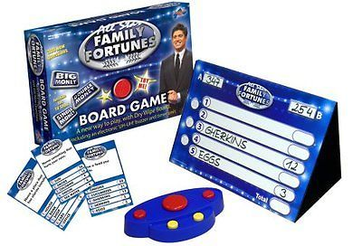 #Family #fortunes #board game,  View more on the LINK: 	http://www.zeppy.io/product/gb/2/262642363182/