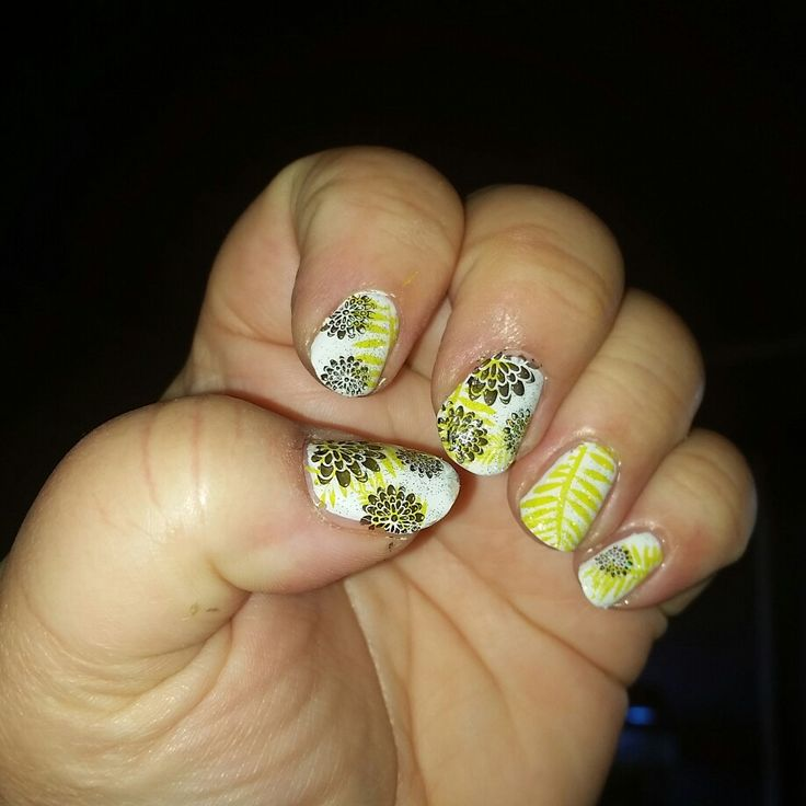 The 138 best My Nail Art Fun images on Pinterest | Entertainment ...