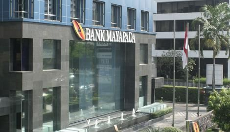 Cathay Financial Holding Co Ltd telah menyetujui untuk membeli Bank Mayapada Internasional Tbk.